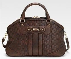 Самые стильные сумки-2010
