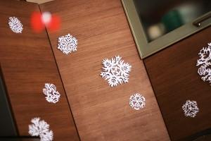Новогодние украшения: лучшие идеи