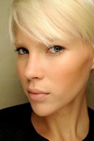 Натуральный макияж: ты неповторима