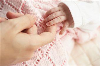 Подготовка к родам: что и как