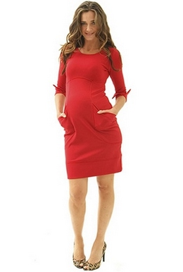 Одежда для беременных модниц