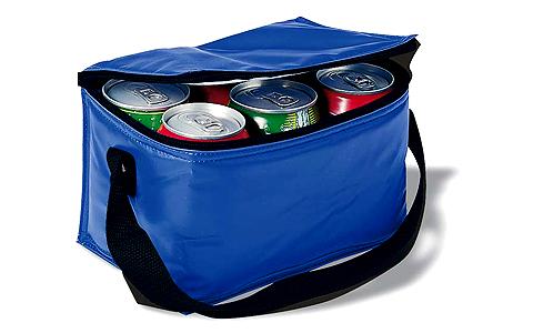 Как организовать питание в поезде