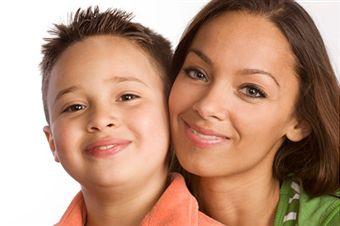 Как родить одной и быть счастливой
