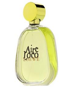 Как не запутаться в мире ароматов