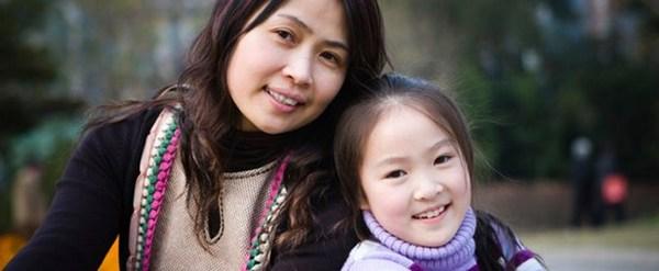 Семья и секс по-Японски