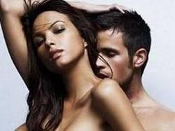 Альтруисты сексуальнее! Женщина хочет