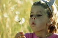 Все аллергии начинаются в утробе