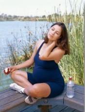 Беременность – в радость