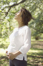 Опасения беременных