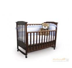 Детская мебель - комфортно, безопасно и красиво