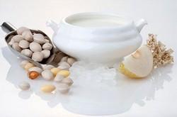 Изготовление кремов в домашних условиях. Рецепты кремов