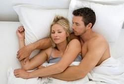 Как соблазнить замужнюю женщину
