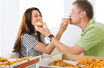Мужские недостатки: понять и принять?