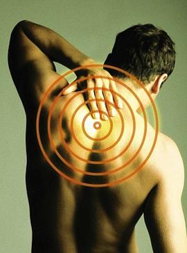 Проблемы позвоночника: комплексное лечение