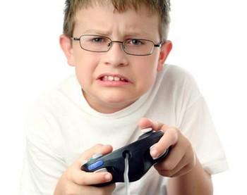 Дети и вредные привычки