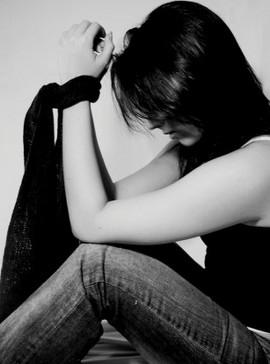 Несчастливая любовь: как ее пережить и идти дальше?