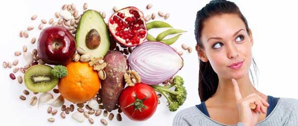 Холестерин: мифы и правда