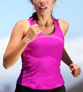 Что происходит с телом без тренировок?