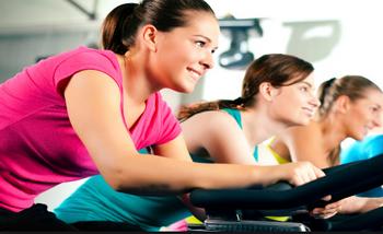 Грамотные тренировки: дыхание, нагрузки, риски