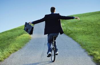Транзактный анализ: принятие решений, изменяющих жизнь