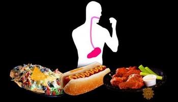 Как избежать расстройства пищеварения