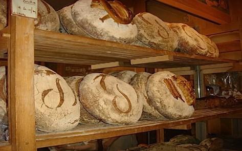 Хлебопечка: обеспечиваем себе здоровье и превосходный вкус