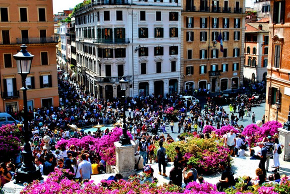 http//veslo.org/images/stories/JULY2014/rome05.jpg