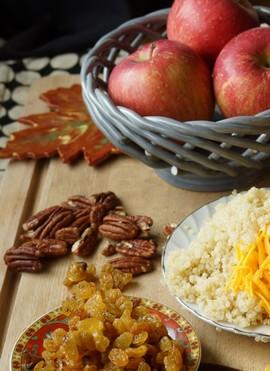 Боремся с сезонной хандрой с помощью питания