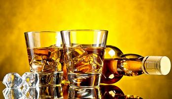 Энергетики стимулируют потребление алкоголя
