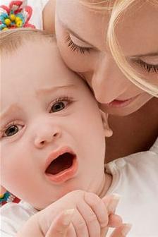 Маленький ребенок: как избежать скандалов