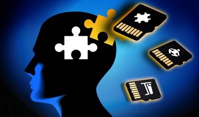 Создан компьютерный алгоритм для кодирования воспоминаний