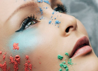 Правда и иллюзии в современной косметике