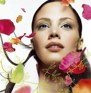 Жара и макияж: секреты стойкости