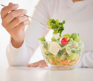 Когда холестерин вреден?