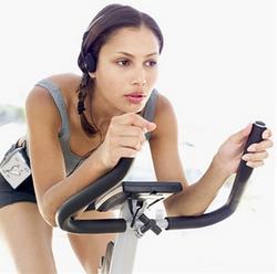 Полезные фитнес-советы начинающим