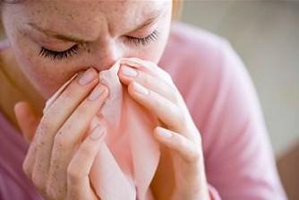 Секретные болезни: паразиты, вирусы, грибки...