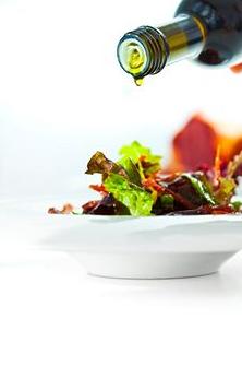 Харчуватися правильно та недорого