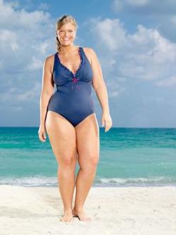 Избыточный вес и гормональные нарушения