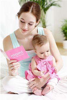 Как чтят мам в разных странах мира