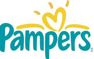 Procter & Gamble на Baby Active