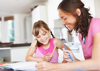 Как помочь ребенку преодолеть трудности в обучении?