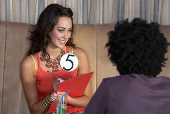 Быстрые свидания: стоит ли попробовать?