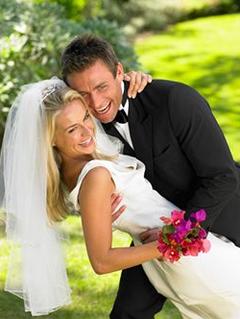 Быстрый брак