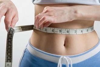 Считаем лишний вес