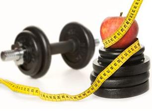 30 дней экспресс-похудения после праздников