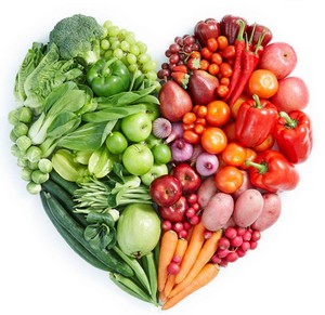 Анализ тела - нужна ли Вам диета?