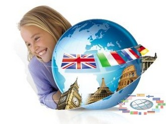 Иностранный язык: учить никогда не поздно