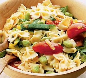 Простые рецепты постных блюд