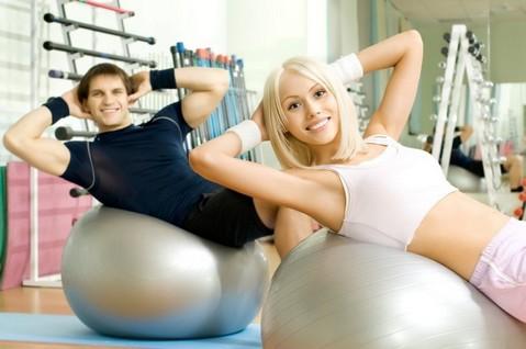 L-карнитин  помогает худеть – идеальное тело при минимальных усилиях