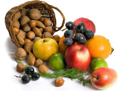 Как избавиться от целлюлита: питание, процедуры, упражнения